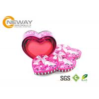 Quality Folding Paper Carton Packing Box Fashion OEM Design Full Manufacturers Paper Color Printing wholesale