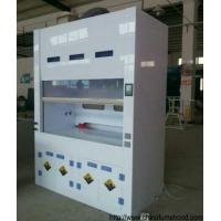 Quality Acid Proof and Corrosion Resistant LabFurnitureMalaysia Wiht PP Cabinets wholesale