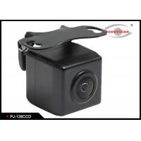 Quality Night Vision Vehicle Rear View Camera System With 540 TV Lines Resolution wholesale