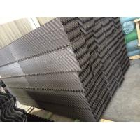 China Practical Best Selling cooling tower filling type on sale