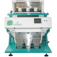 Quality Agriculture Grain Sorting Machine wholesale