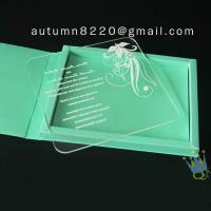 Quality luxury elle handbags wholesale