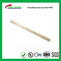 Quality FPC for LED Strip Surface Treatment OSP  Flexible Printed Circuits wholesale