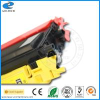 China TN-110 130 150 170 Brother Printer Toner Cartridge Black / Red / Yellow / Blue on sale