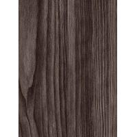 Quality Home Office 70 -  80GSM Furniture Decorative Paper Wood Grain Scratch Resistance wholesale