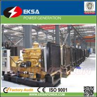 Buy cheap Competitive price supply China SDEC Shangchai 144KW Diesel Generator set 180kva from wholesalers
