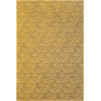 Quality simple 3d decorative wall panel design/decoration 3d embossed wall panel wholesale