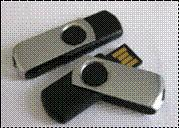 China Promotion gift usb flash drive 32MB to 128GB on sale