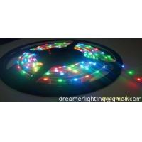 Quality Side View Flexible LED Light Strips,side view led strip light,side lights,side view strips wholesale