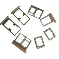 Buy cheap SIM card tray for monile from wholesalers