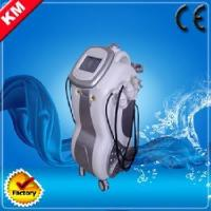 Cavitation Velashape Slimming Machine