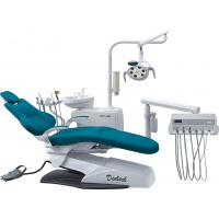 Quality Best Quality Dental unit chair,Portable dental unit,Dental chair manufacturer wholesale