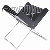 China Barbecue Stove on sale