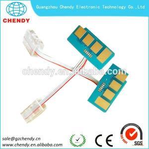 China Samsung® SCX-6455 toner cartridge chip Samsung® SCX-6455 SCX-R6555A on sale
