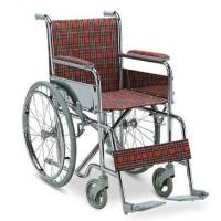 children_type_child_strong_style_color_b82220_use_strong_chromed_steel_manual_wheelchair.jpg