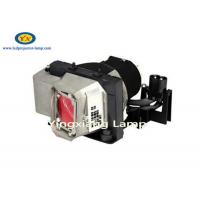 Quality Original InFocus Projector Lamp With Housing SP-LAMP-043 To Fit IN1112a IN1100 IN1112 wholesale