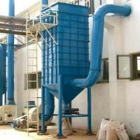 Buy cheap HDM Type Row Spraying Impulse Bag Dust Collector product