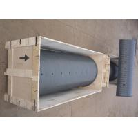 Quality Special Helical / Lebus Sleeve For Workover Rig High Performance wholesale