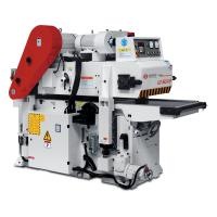 Quality Double Side Planer HJD-MB2045B wholesale