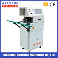 Quality Corner Cleaning Machine for PVC Window and Door wholesale
