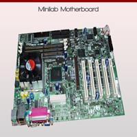 Quality minilab motherboard wholesale