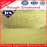Quality synthetic diamonds for sale wholesale