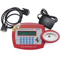 Quality New AD90 Auto Key Programmer wholesale