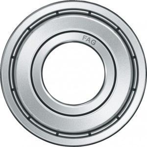 Quality Mini Ball Bearing Stainless Steel Ball Bearings Drawer Slides 6304 2RS wholesale