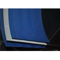 Quality Wear Resistance 100% Polyester Mesh Belt For Paper Pulp Washing wholesale