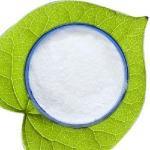 Quality NutriaquaTM Potassium Sulphate (SOP) wholesale