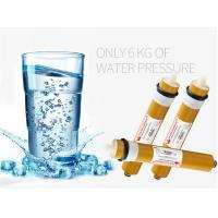 Quality Commercial Ro Membrane, Ro Water Filter CartridgeFor Chemical Supply Water System wholesale