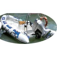 China rigid inflatable boat,  tender,  rib boat,  dinghy,  motor boat on sale