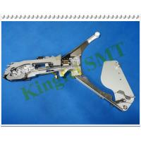 China Durable AF24NS 24mm Tape Feeder For Juki Smt Pick And Place Machine on sale