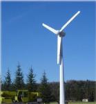 Quality Wind Turbine 10kw wholesale