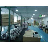 Shen Zhen ZHIBOSEN Technology Co.,Ltd