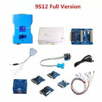 China CG Pro 9S12 Programmer Full Version Including All Adapters DIAGNOSTIC TOOL on sale