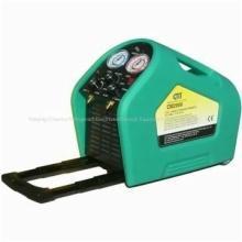 Quality CM2000 Portable Freezing Medium Recovery Machine wholesale