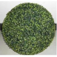 Quality Artificial Grass Ball wholesale
