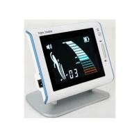 Quality Root canal treatment dental digital LCD Screen endodontic apex locator wholesale