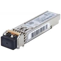 Cheap Cisco Glc T 1000base T Sfp Transceiver Module For Category 5 Copper Wire RJ-45 for sale