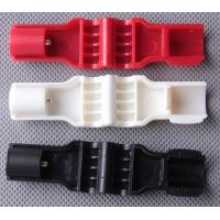 Quality Wholesale Display Security Magnetic Stop Lock for Displaying wholesale