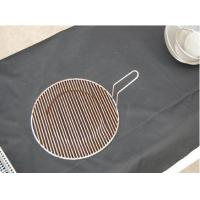 Quality Bending Round BBQ Grill Netting wholesale