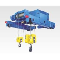 Quality factory used Low headroom hoists wholesale