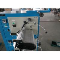Quality 380V 220V Embroidery Thread Winding Machine Variable Frequency Weaving wholesale