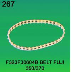 Quality 323F30604B BELT FOR FUJI FRONTIER 350,370 minilab wholesale