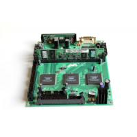 Quality PCB - J390740-01 for Noritsu 3000, 3001, 3011, 2901 minilab part wholesale