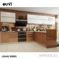 Good Quality Kitchen Cabinets 4 5