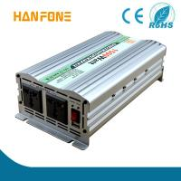 Quality HANFONG Genuine inverter  High quality manufacturers wholesale Series Power InverterDC 9.5V-15.5V 125A wholesale