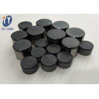 Quality Diamond Tool Parts Coal Mining Gas Oil Drilling 1308 PDC Cutter,1308 1313 1613 1913 1916 pdc cutter wholesale