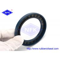 Quality Standard Rotary Shaft Oil Seal CFW 418727 For Rexroth A4VS0125  A4VS180  Pump Repair Kits wholesale